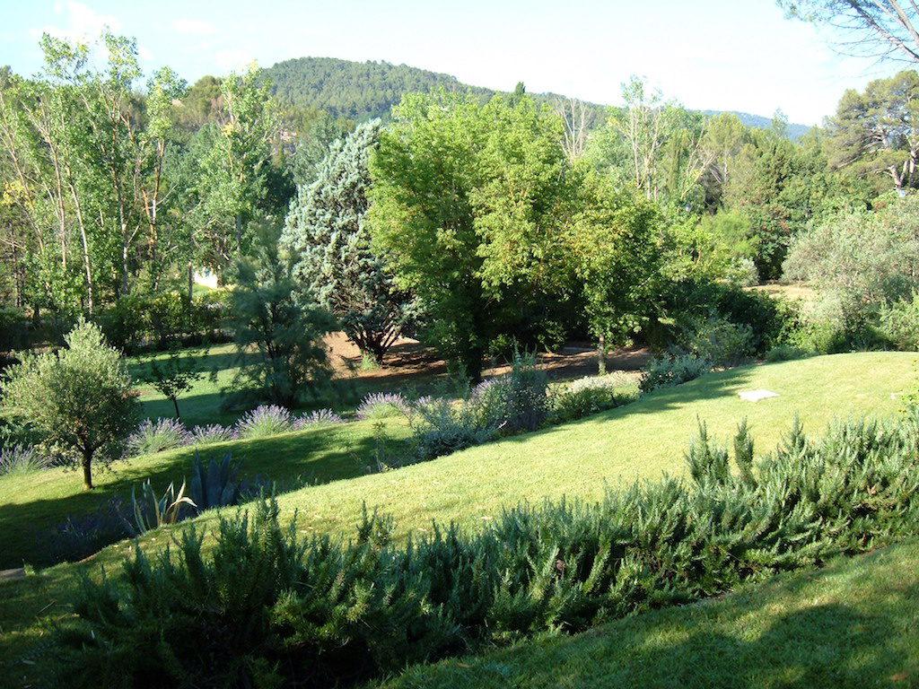 Jardin d exception gp jardin for D jardin